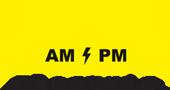 Am/Pm Electric Inc. logo